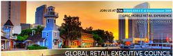 Global retail executive council grec ctia