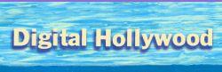 Digital hollywood fall 2009
