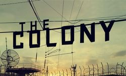 Discovery the colony social experiment facebook