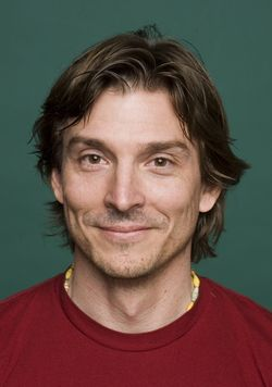 On-demand brand Alex Bogusky