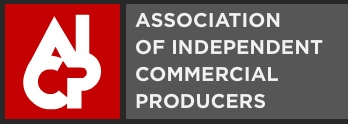Aicp association of independent commercial producers