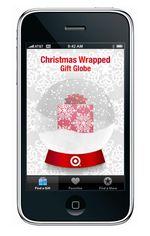 Target_Gift_iPhone_App