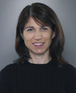 Sephora Julie Bornstein
