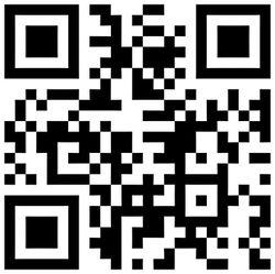 QR_code_example