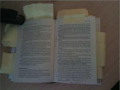 Jordan_book_b