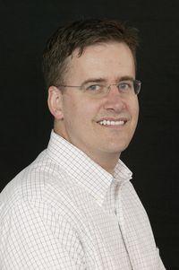 Matt Harris026