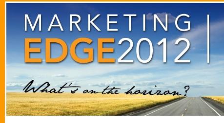 Marketing edge 2012 copy