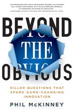 Beyond_The_Obvious_FINAL