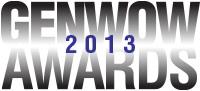 GenWowAwards-2013