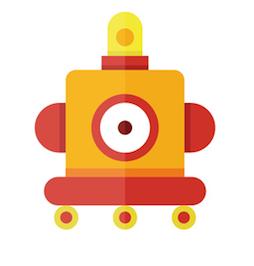 Orangebot