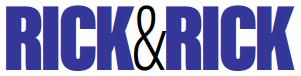 Rickandrick_logo2