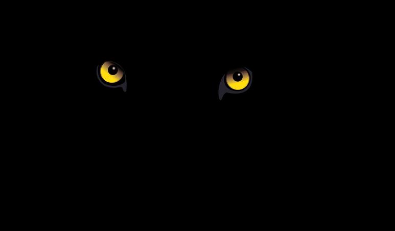 Rick & Rick Review Marvel's 'Black Panther'