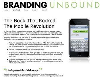 M_branding_unbound_capture
