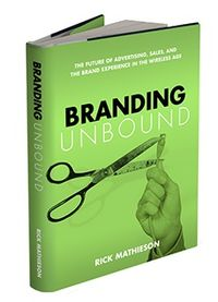 Branding_unbound_cover copy