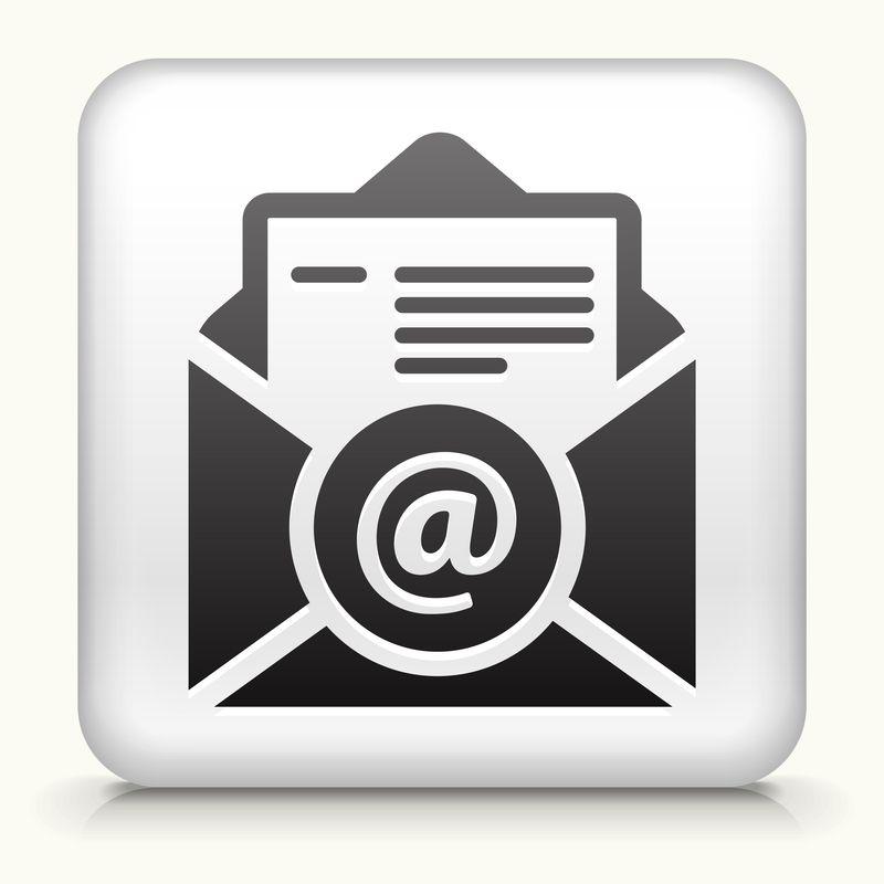 Email_marketing_image1