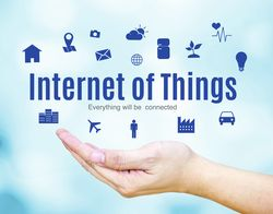 Iot_internet_of_things_marketing