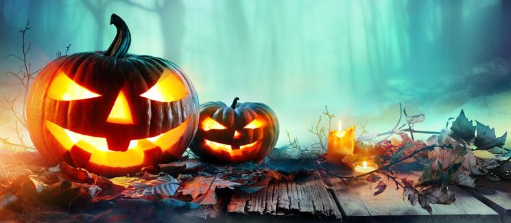 GW_halloween_stats_2018