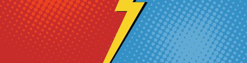 Hero_lightning