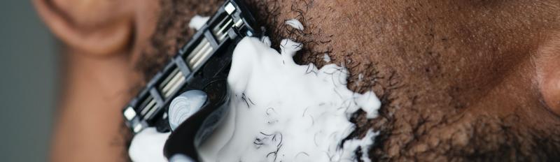 Rickandrick_first_shave2