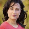 HEADSHOT_Sangita Verma_GiftSuite_CEO