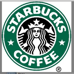 starbucks_old_logo.jpg